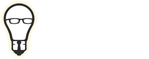 David Meade logo