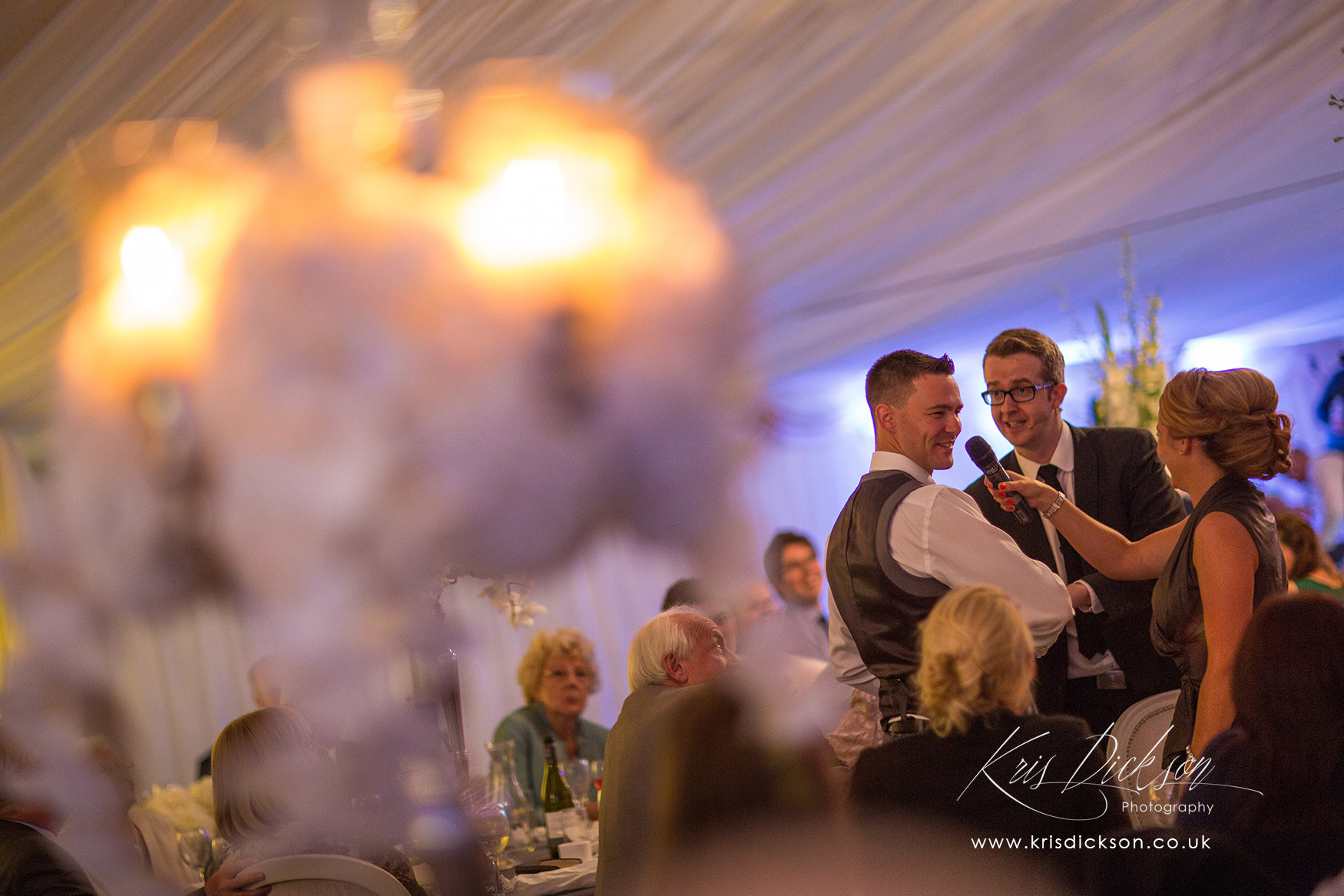 Kris Dickson Photography-1493