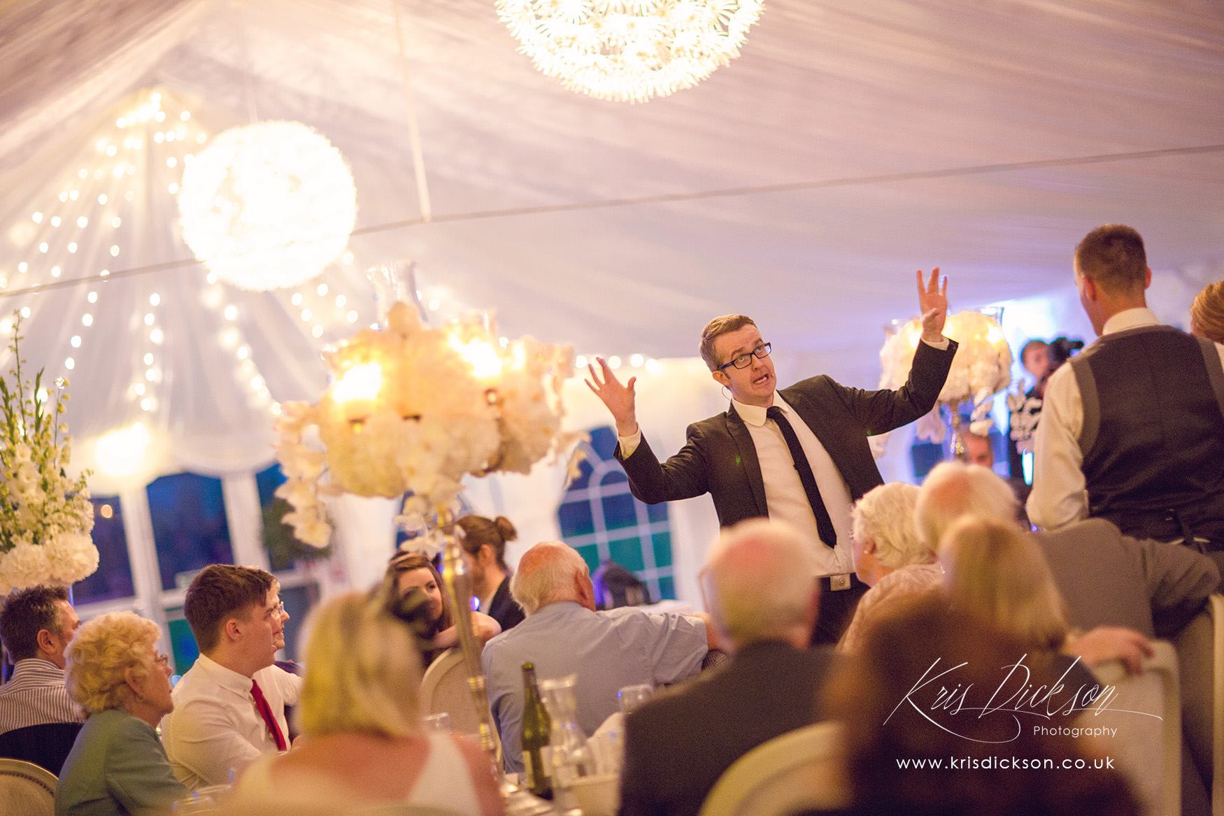 Kris Dickson Photography-1499