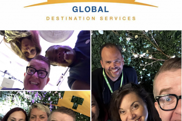 Hosts Global June 2018
