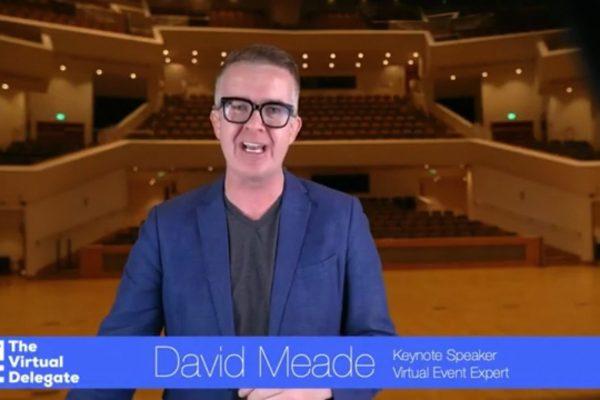 David TVD Ep 2